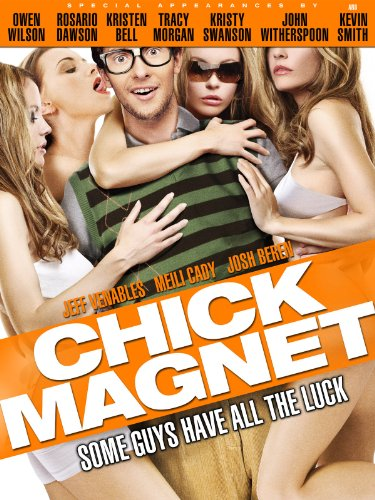 Chick Magnet - Chick Magnet
