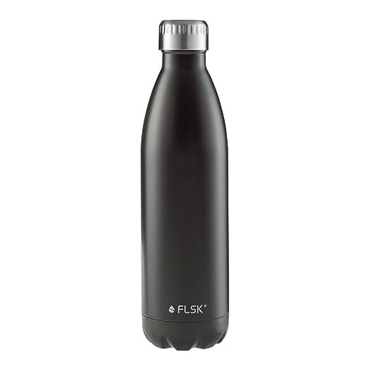 FLSK - Botella térmica | de acero inoxidable | Botella ...