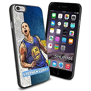 Stephen Curry NFL iPhone 6 4.7