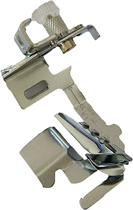 18 Hemmer Foot for Low Shank Sewing Machine