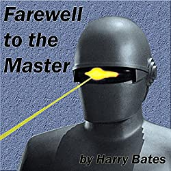 Farewell to the Master