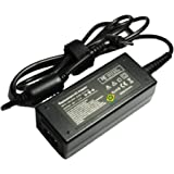 40W Ac Adapter battery charger For Asus Eee Pc 1001p 1001px 1005 1005ha 1005hab 1005pe 1008p 1015pem Eeepc