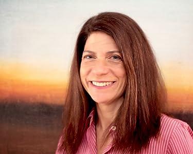 Stacy Goresko Ph.D.