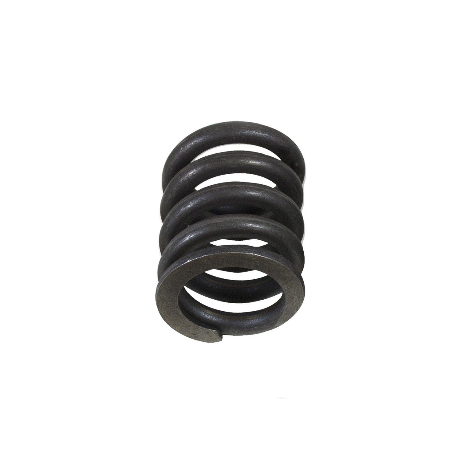 Yukon (YP KP-003) Upper Replacement King-Pin Bushing Spring for Dana 60 Differential by Yukon Gear (Image #1)