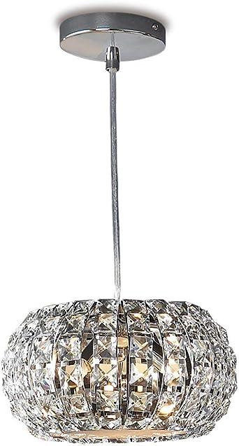 Schuller 507413 Diamond Hangeleuchte Klein Amazon De Beleuchtung
