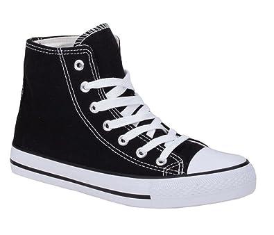 15ac05fefe68 King Shoes Men s Hi-Top Slippers  Amazon.co.uk  Shoes   Bags