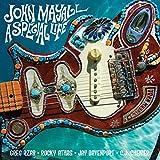 A Special Life (Limited 2lp) [Vinyl LP]