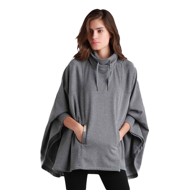 Womens Shrugs | Amazon.com