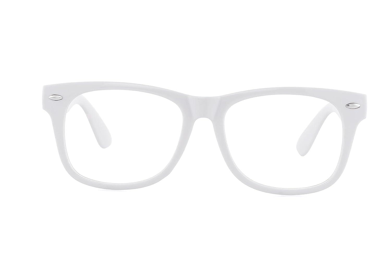Occhiali My Blue Protect®, con protezione luce blu, anti-affaticamento, con filtro per raggi UV