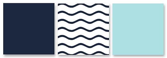 Chanwazibibiliu Whales Doodle Nautical Ocean Sea On Light Blue Mens Colorful Dress Socks Funky Men Multicolored Pattern Fashionable Fun Crew Cotton Socks