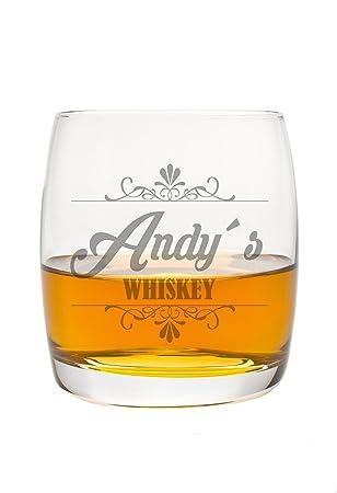 Hier günstig Whiskyglas Aska 38cl Gravur Geburtstag kaufen!