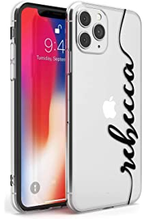 personalizar fundas iphone