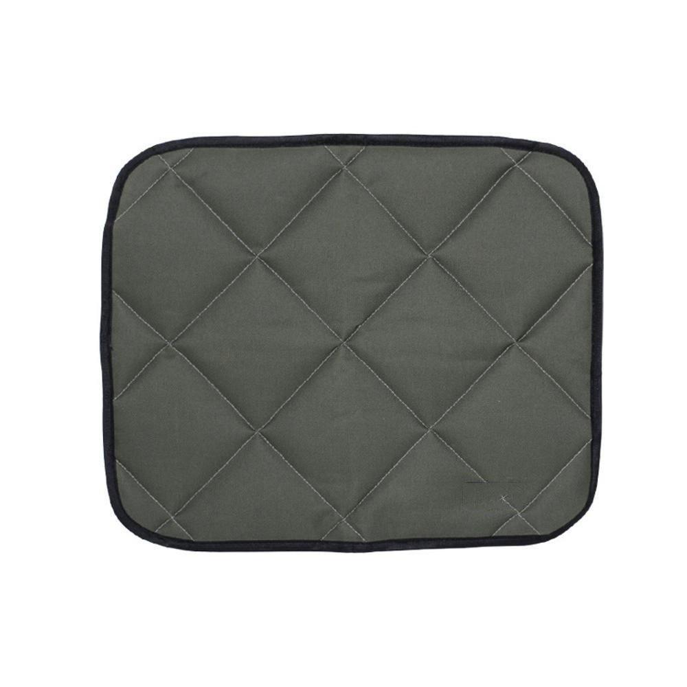 D 6141cm D 6141cm Dixinla Pet Bed Dog Cushion pet Dog Car mat Rear seat mat Non-Sticky Anti-bite Waterproof