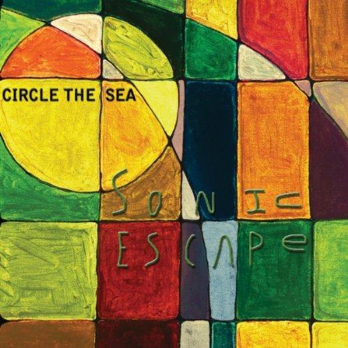 Circle the Sea ()