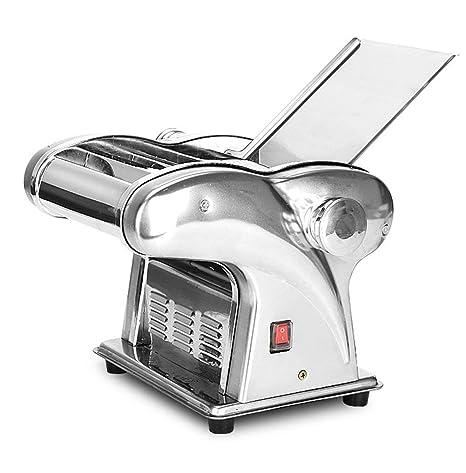 Compra Pasta Cafetera, 4 fideos KnifeElectric fideos máquina ...