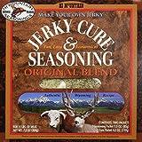 Hi Mountain Original Flavor Jerky Kit - 7.2 oz (contains 2 packets)