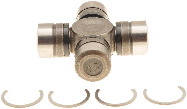 Spicer 5006813 U-Joint Kit by Spicer