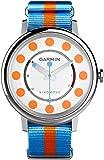 Garmin 佳明 Vivomove APAC 升级版时尚健康智能腕表(活动监测 久坐提醒 睡眠监测 卡路里 一年电力 50米防水)
