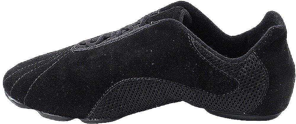 [Very Fine Dance Shoes] レディース B01801BBQ2  9 B(M) US