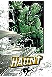 Haunt, Vol. 03
