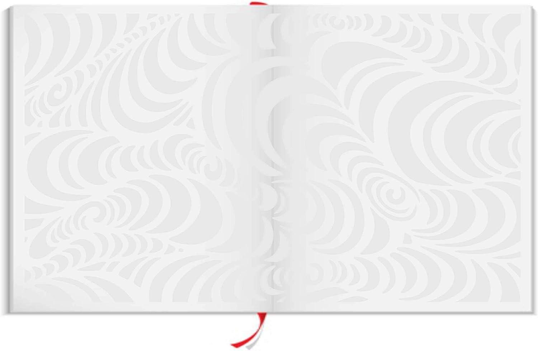 Tools Painting Supplies, Tools & Wall Treatments gaixample.org ...