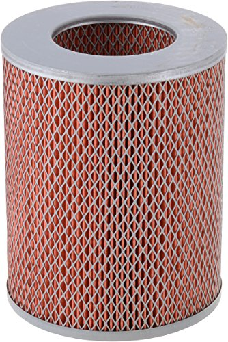 Luber-finer LAF8078 Heavy Duty Air Filter