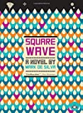 Image of Square Wave