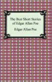 The Best Short Stories of Edgar Allan Poe, Edgar Allan Poe, 1420927035