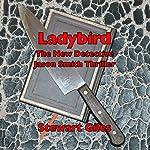 Ladybird: A Detective Jason Smith Thriller, Book 3 | Stewart Giles
