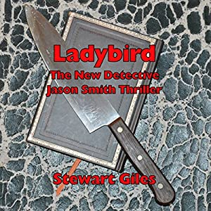 Ladybird Audiobook