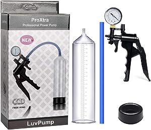 Male Pënïsgrowth Safe Tools Kits Endurance Erēctìlē Dysfuñctìon Strength Enlarge Vacuum Pumps