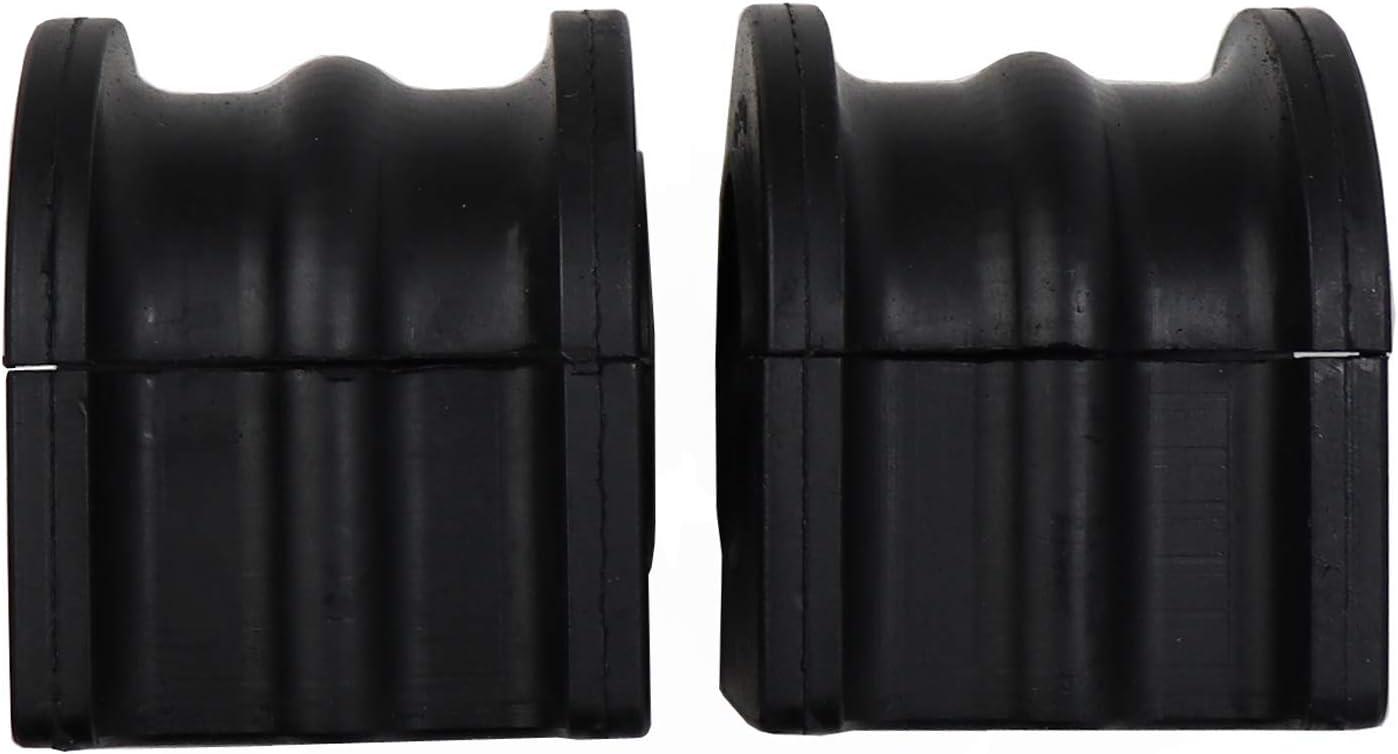 BECKARNLEY 101-8323 Stabilizer Bushing Set