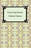 Great Expectations [with Biographical Introduction]