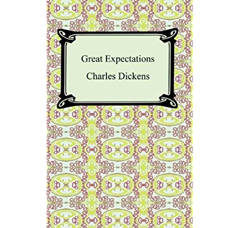 Great Expectations With Biographical Introduction Kindle Edition By Dickens Charles Literature Fiction Kindle Ebooks Amazon Com