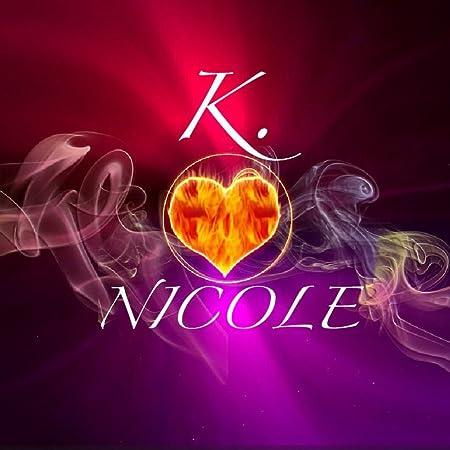 K. Nicole