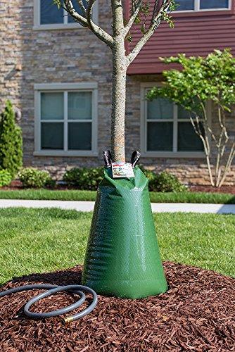 Treegator Original Slow Release Watering Bag for Trees