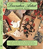The Decorative Artist, Yvonne Reese, 1577171861