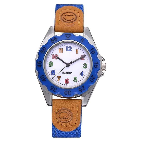 Darringls_Reloj XR2791,Reloj de Cuarzo de aleación analógico Casual para Mujer Hombre Unisex Retro Relojes para Unisex Reloj de Pulsera Elegante: Amazon.es: ...
