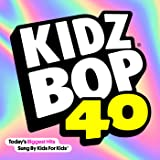 KIDZ BOP 40