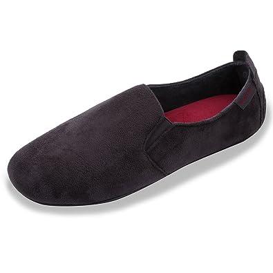 chaussure sans gene homme