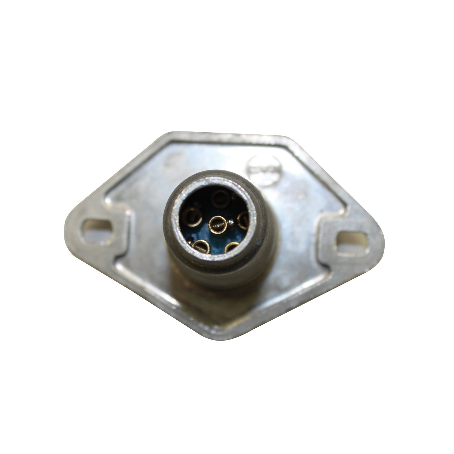 Westin 65-75036 Electrical Connector