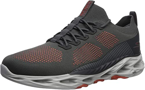 skechers lightweight running shoes