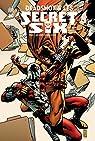 Deadshot & les secret six, tome 1 par Scott
