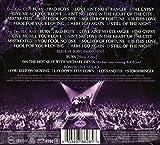 The Purple Tour (Live)(CD/Bluray)