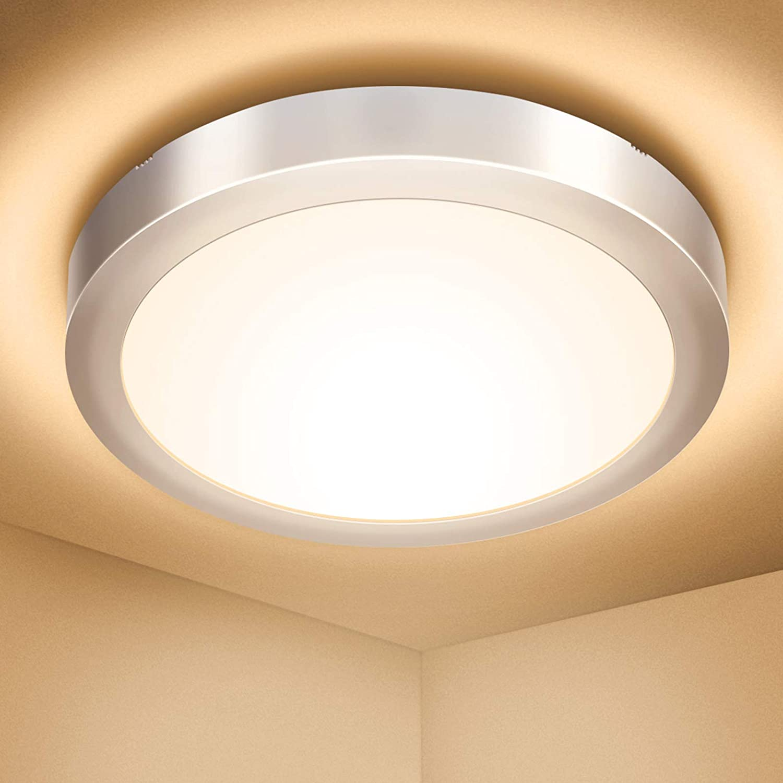 Elfeland LED ceiling light [Energy Class A+]