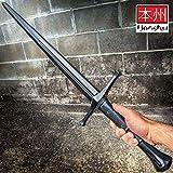 Honshu Practice Swords