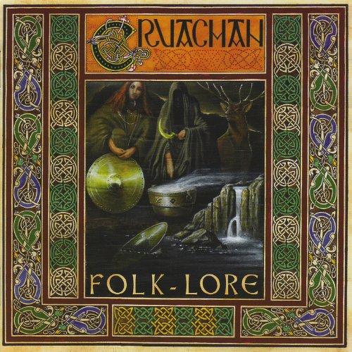 Cruachan-Folk-Lore-CD-FLAC-2002-mwnd Download