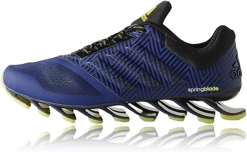 adidas Herren Springblade Drive 2 Sneaker