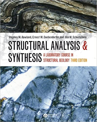 Structural Analysis and Synthesis: A Laboratory Course in ...