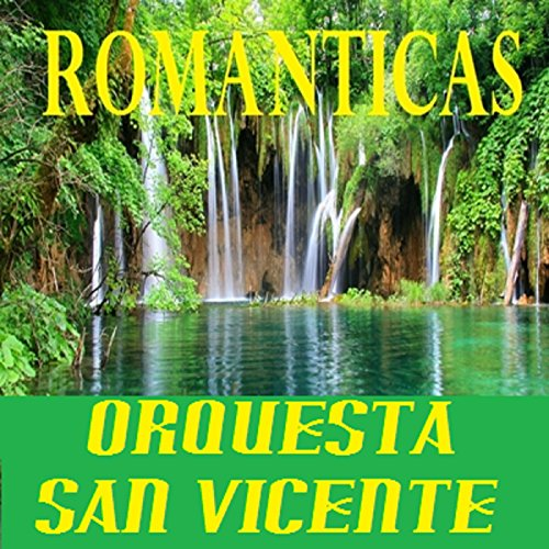 Various artists Stream or buy for $7.99 · Romanticas